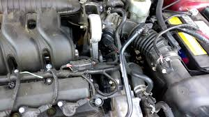 2006 ford fusion throttle 2007 ford freestyle throttle replacement