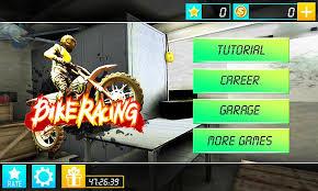 bike race apk bike racing 3d mod money unlocked gudang android apptoko