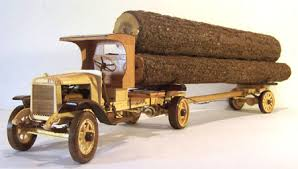 Free Woodworking Plans Toy Trucks by Woodworking Plans Toys Free Google Search Woodwork U0026 Workshop