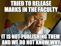 Meme University - university of surrey memes home facebook