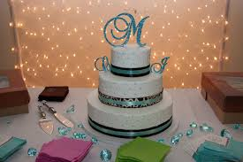 wedding cake toppers letters swarovski monogram cake topper weddingbee photo gallery