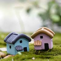 house garden ornaments uk free uk delivery on house