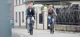 Exklusive B Om El E Bike U0026 Fahrrad In Deutscher Markenqualität Kreidler