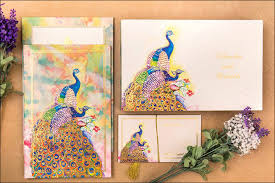 Indian Wedding Card Templates 10 Awesome Indian Wedding Invitation Templates You Will Love
