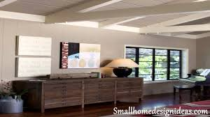 home interior design ideas 2016 living room good looking living room colors ideas 2014 interior
