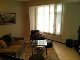 Spacious And Furnished  Bedroom Apartment For Rent Egliton - Furnished two bedroom apartments