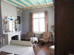 chambre d hotes ouistreham petit chateau de la redoute chambres d hotes ouistreham