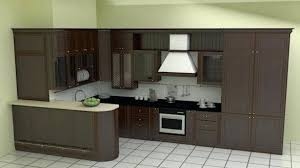 small l shaped kitchen ideas l shaped kitchen layouts best l shaped kitchen ideas on glass
