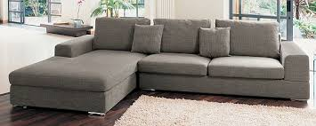 Modern Corner Sofas 15 Contemporary Corner Sofas For Your House