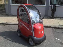 small car small car in autos motos mini micro today tomorrow