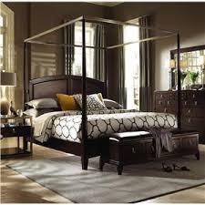 Master Bedroom Suite Furniture Master Bedroom Furniture Myfavoriteheadache