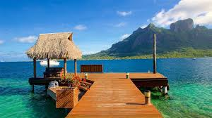 black friday vacation deals all inclusive bora bora vacations 2018 package u0026 save up to 603 expedia