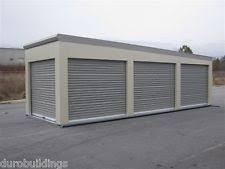 Janus Overhead Doors 10x10 Door Ebay