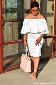 116 best all white party images on pinterest clothes white