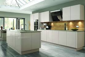 Kitchen Renovation Ideas 2014 Kitchen Renovations A Beginner U0027s Guide Eieihome