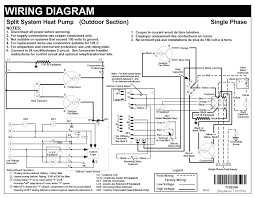 wiring diagram y plan heating system wiring diagram picture ideas