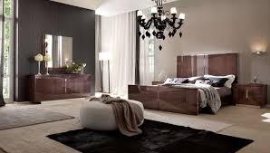 bedroom blogs bedroom design renovations for 2016 interior design blogs
