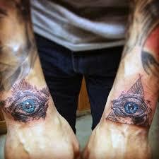 30 wrist tattoos for masculine design ideas