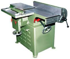 Used Woodworking Machinery In India vahanvati machine tools