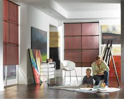 Chicago Blinds And Shades Chicago Blinds Blinds And Shutters Chicago Blinds Shades And