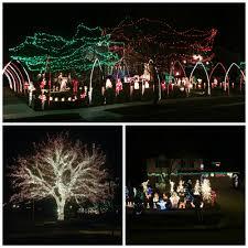 northern lighting westerville ohio lightseeing in northern columbus
