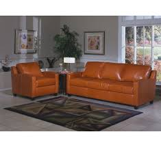 Dania Furniture Beaverton Oregon by Dania Pavia Leather Sofa Review Okaycreations Net