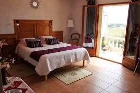 chambre d hotes aude le clos carretou chambre d hôtes la terrasse proche de narbonne