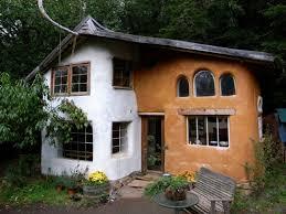 dream house alternative home designs improbable dream house contemporary