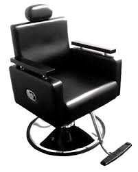 Reclining Makeup Chair Italica Presents The All Purpose Reclining Chair For Make Up Waxing