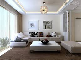 Minimalist Living Room Ideas  Inspiration To Make The Most Of - Minimal living room design