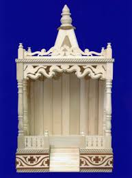 mandir decoration at home hindu small temple design pictures for home aloin info aloin info