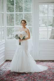 collingswood grand ballroom wedding lauren u0026 jason
