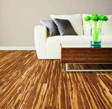Cork Flooring Brands Cork And Bamboo Flooring Carpet Plus Flooring Store In