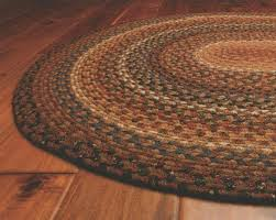Braided Area Rugs Cheap Braided Area Rugs Oval With Regard To 8 10 Roselawnlutheran Plan 5