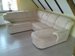 polsterreinigung sofa sofa ikea bürostuhl