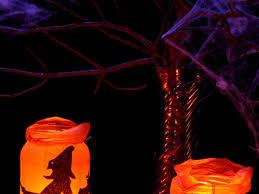 halloween desktop theme halloween theme hd wallpaper 7493