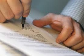 contratto nazionale estetiste 2015 preavviso dimissioni i tempi necessari divisi per contratti