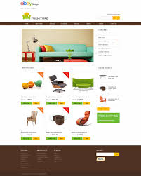 ebay template design ebay template design service commercemonks