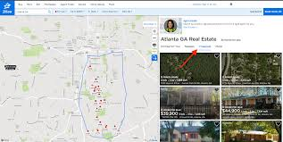 Zillow Home Search by Zillow For Fun U0026 Profit How To Find Real Estate Investments Using