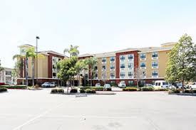 orange county apartments for rent orange county ca