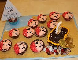 birthday cakes shruti gupta u0027s blog