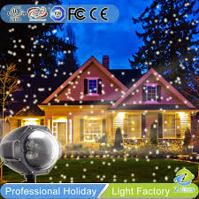 Mr Christmas Musical Laser Light Show Projector by Garden Laser Light Garden Laser Light Suppliers And Manufacturers