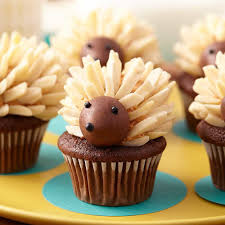 cupcake recipes and ideas wilton