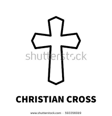 christian cross stock images royalty free images u0026 vectors