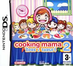 jeux de cuisine y8 jeux y8 de cuisine 58 images jeux jeux de fille gratuit de