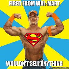 John Cena Meme - 50 best john cena memes of all time