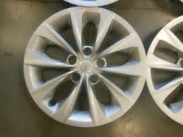 cheap lexus wheel covers used toyota camry hub caps for sale