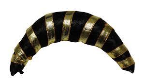 bharatanatyam hair accessories half bun for bharatanatyam kuchipudi and odissi
