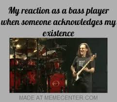 Bass Player Meme - bass player meme bass player memes www pixshark images galleries