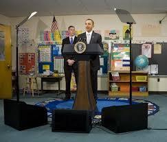 Obama Kitchen Cabinet - obama visits elementary the kitchen cabinet us